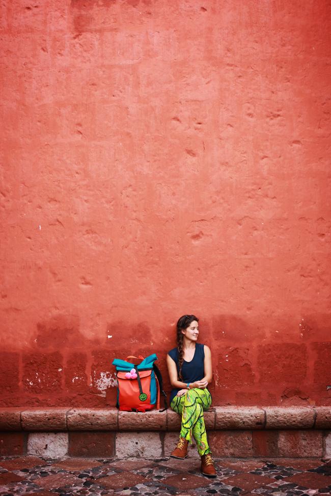 travel-diary-peru-1-1.jpg