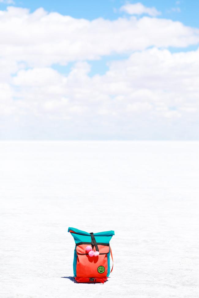 travel-diary-salar-de-uyuni-3-4.jpg
