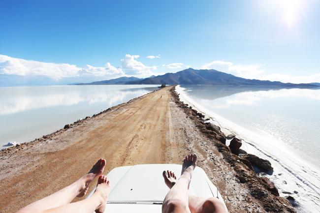 travel-diary-salar-de-uyuni-3-25.jpg