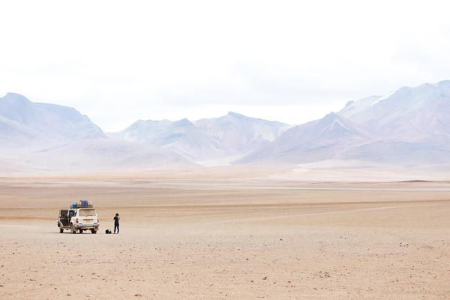 travel-diary-salar-de-uyuni-3-41.jpg