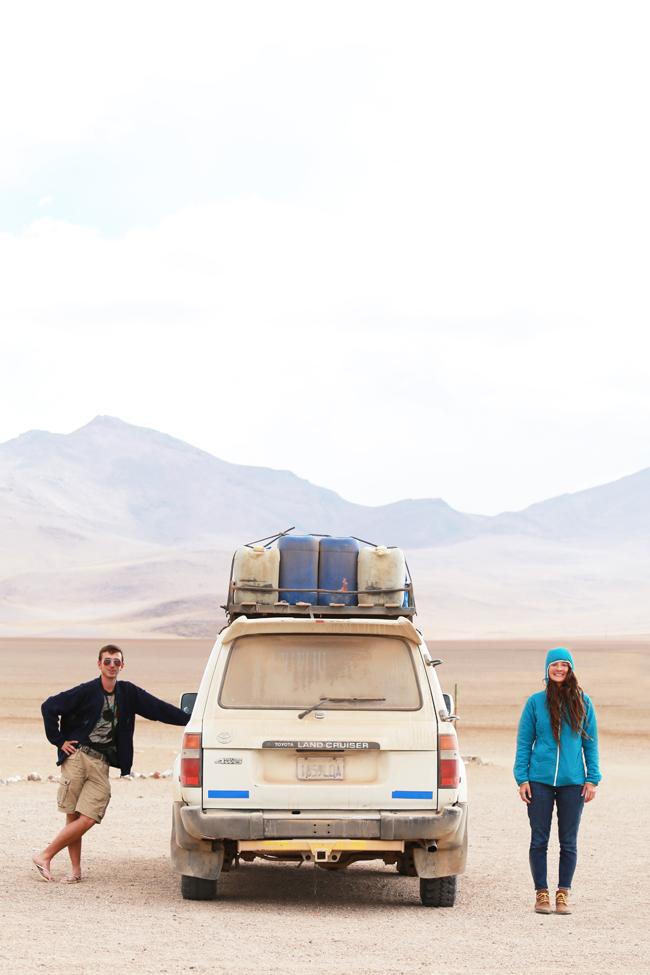 travel-diary-salar-de-uyuni-3-44.jpg