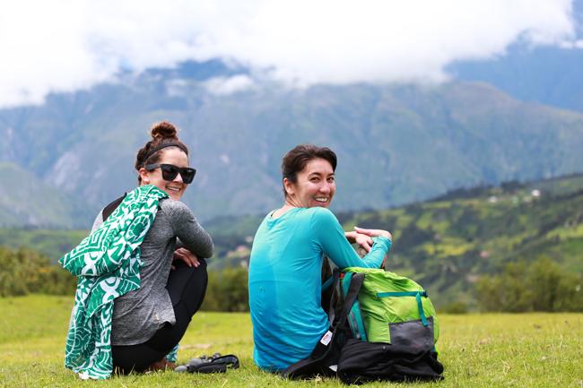 travel-diary-salkantay-4-2.jpg
