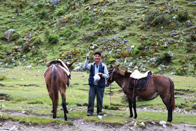 travel-diary-salkantay-4-13.jpg