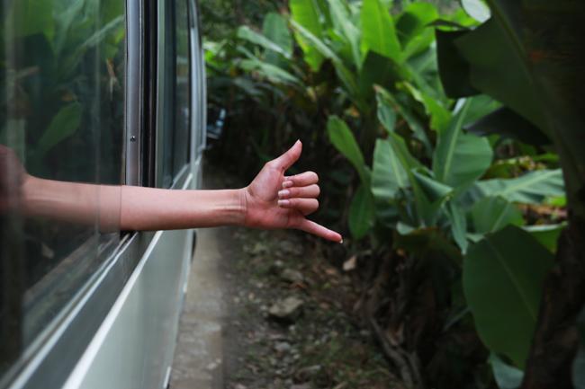 travel-diary-salkantay-4-26.jpg