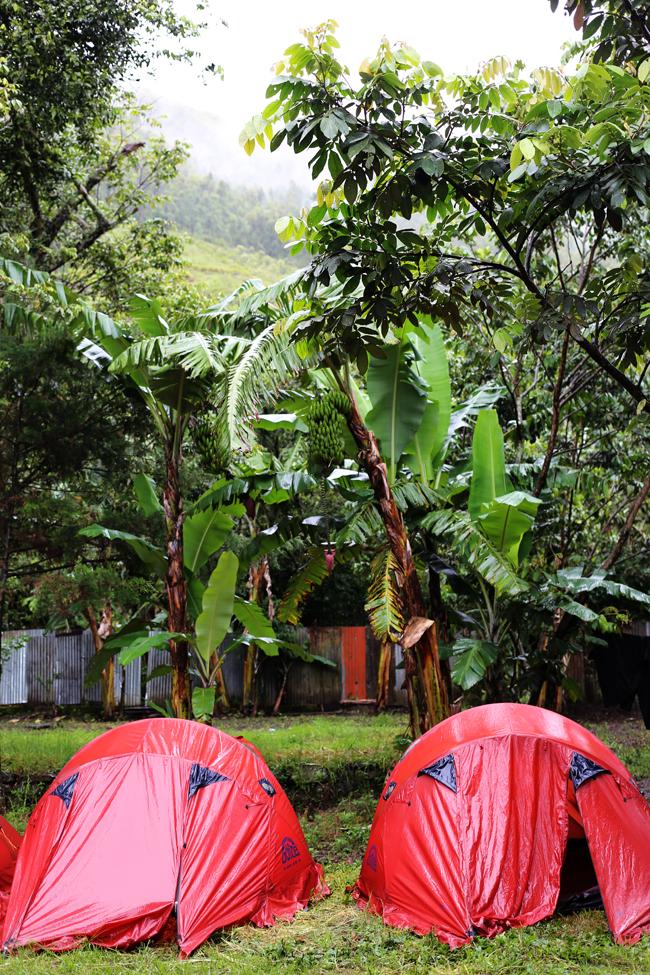 travel-diary-salkantay-4-35.jpg