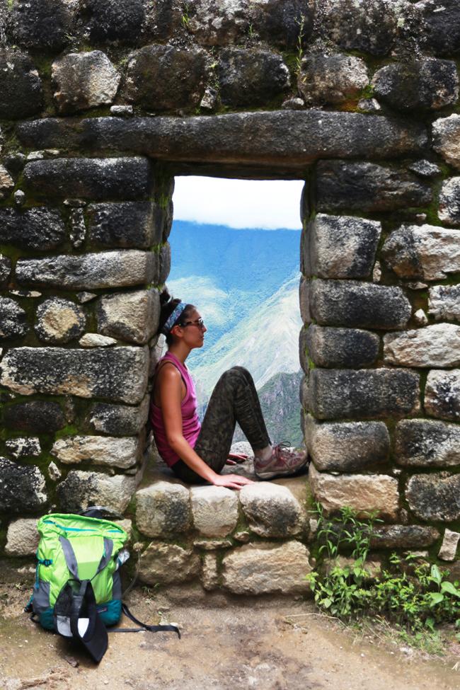 travel-diary-salkantay-4-59.jpg