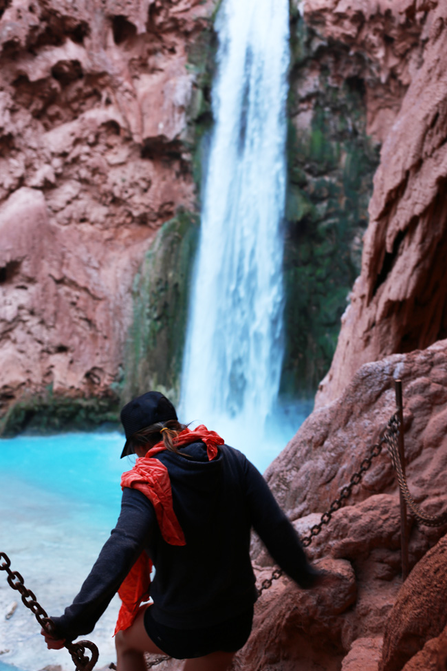 how-to-havasupai-14.jpg