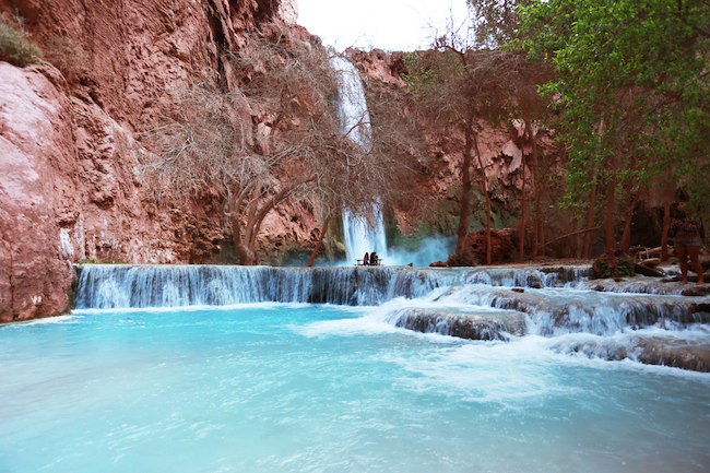 how-to-havasupai-16.JPG