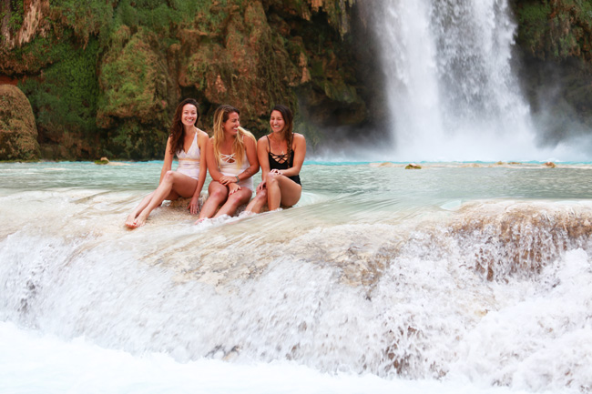 how-to-havasupai-29.JPG
