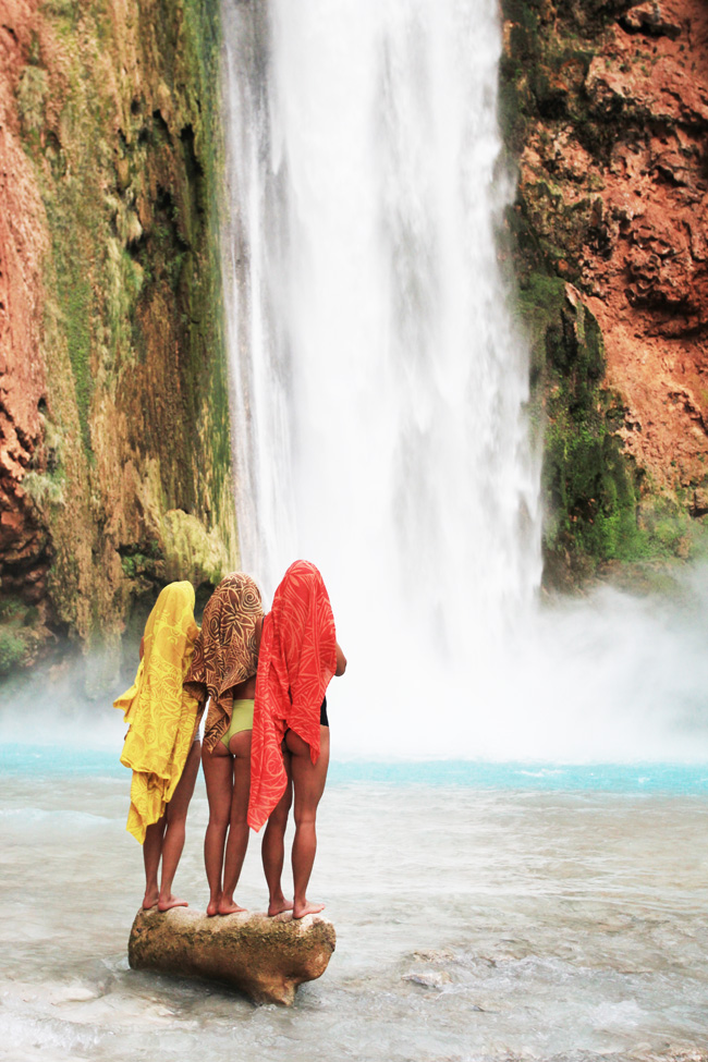 how-to-havasupai-39.jpg