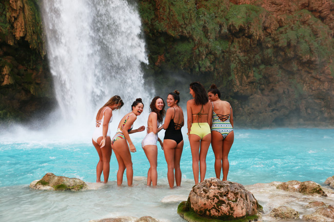 how-to-havasupai-28.jpg