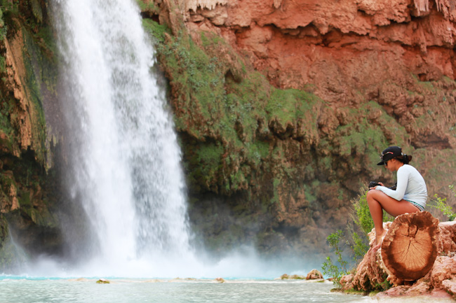 how-to-havasupai-44.jpg