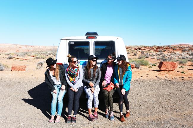 desert-dwellers-14.JPG