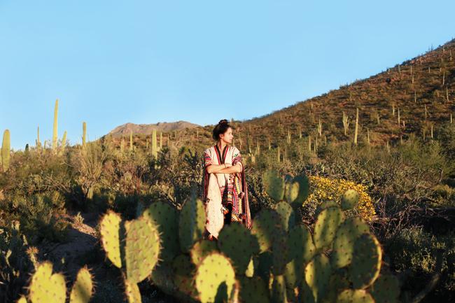desert-dwellers-36.jpg