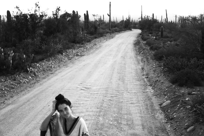 desert-dwellers-40.jpg