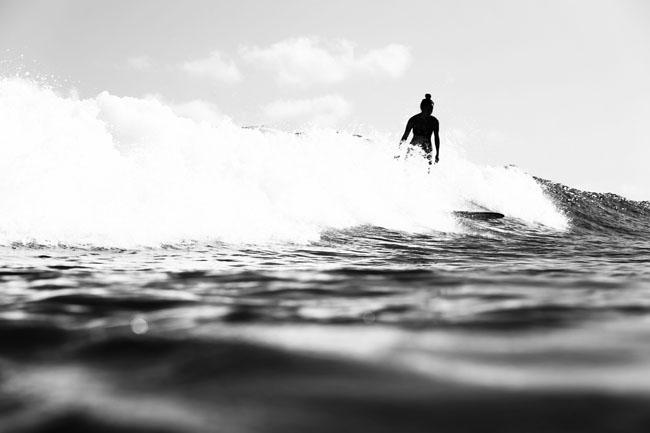summer-swell-3.jpg