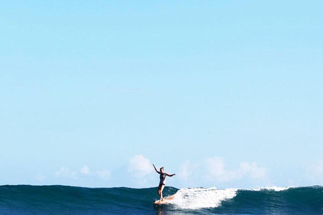 summer-swell-4.jpg