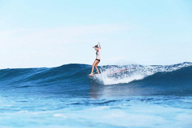 summer-swell-9.jpg