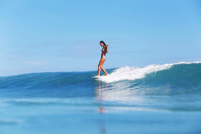 summer-swell-15.jpg