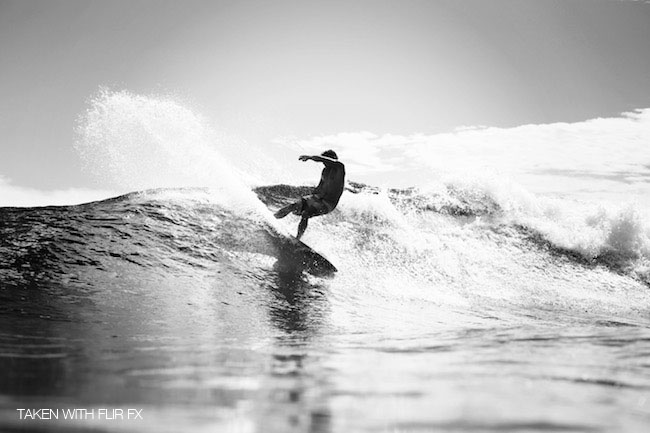 chasing-waves-24.JPG