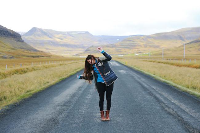 travel-diary-iceland-7.JPG