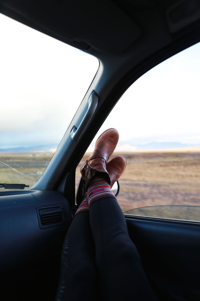 travel-diary-iceland-8.JPG