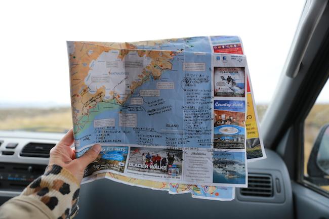 travel-diary-iceland-14.JPG