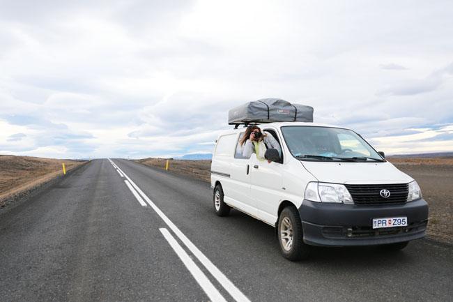 travel-diary-iceland-16.jpg