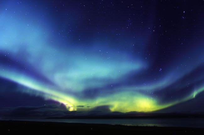 travel-diary-iceland-38.jpg