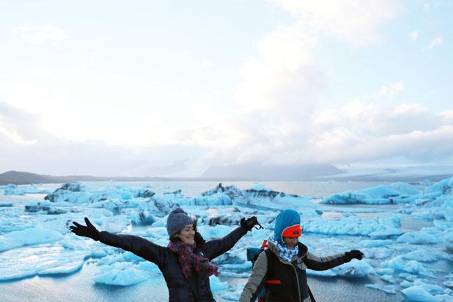travel-diary-iceland-48.jpg