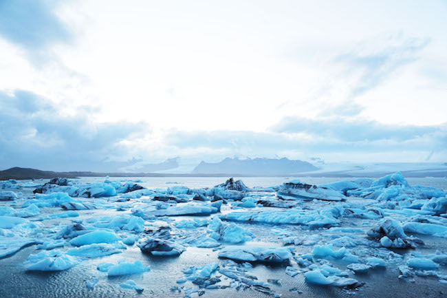 travel-diary-iceland-51.JPG