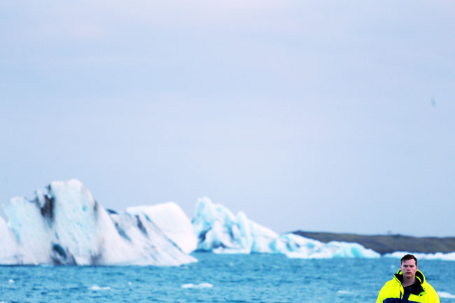travel-diary-iceland-54.jpg