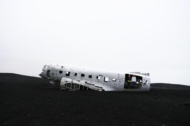 travel-diary-iceland-70.jpg