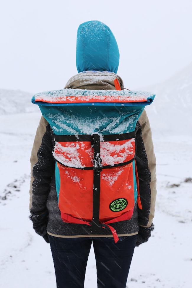 travel-diary-iceland-95.JPG