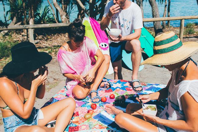 teva-australia-noosa-picnic-3.jpg