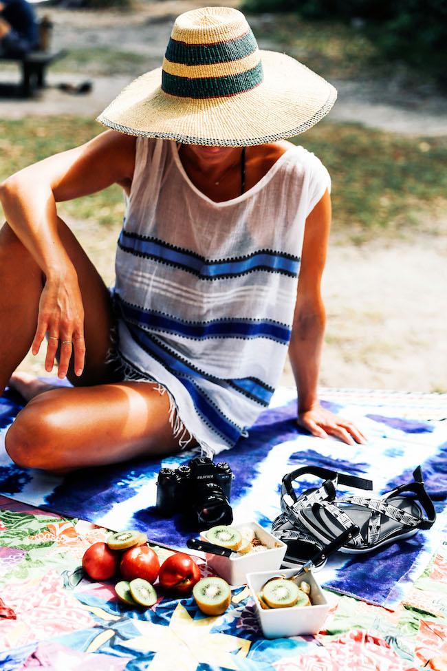 teva-australia-noosa-picnic-14.jpg