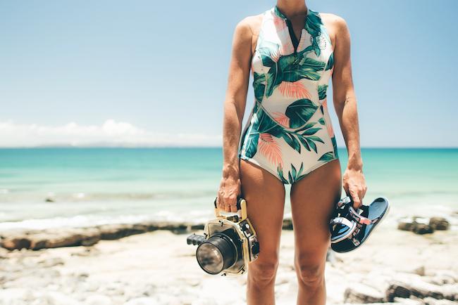teva-australia-noosa-surf-27.jpg