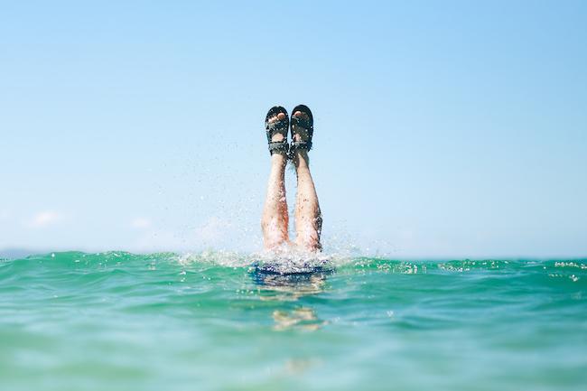 teva-australia-noosa-surf-25.jpg