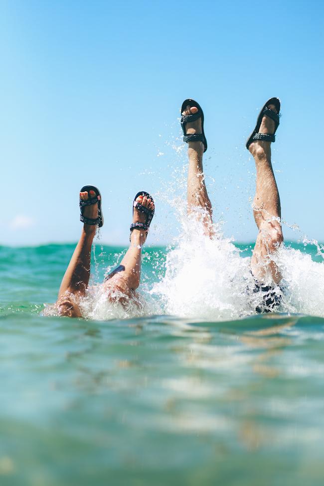teva-australia-noosa-surf-26.jpg