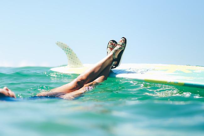 teva-australia-noosa-surf-20.jpg