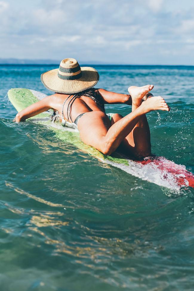 teva-australia-noosa-surf-6.jpg