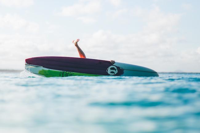 teva-australia-noosa-surf-8.jpg