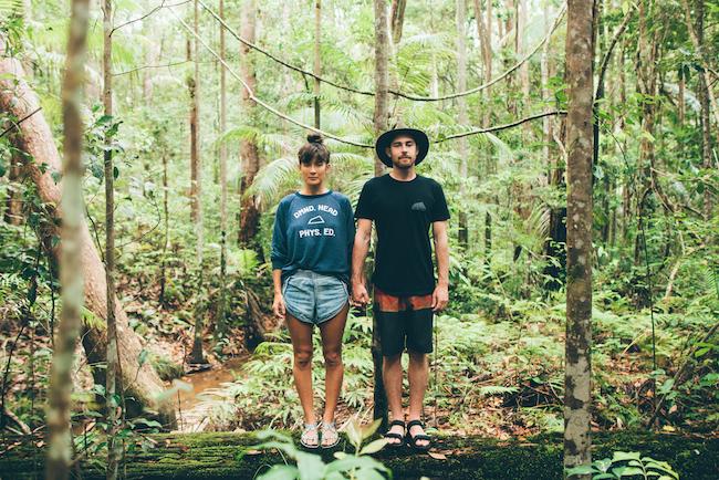 teva-australia-walkabout-noosa-4.jpg