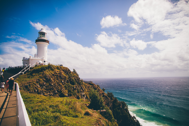 teva-australia-byron-lighthouse-3.jpg