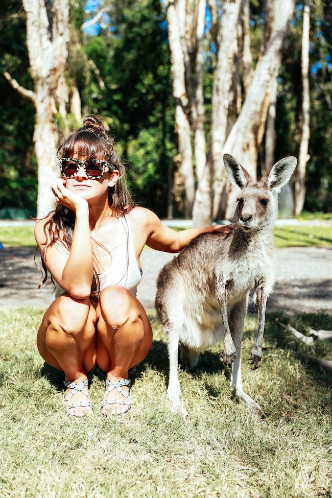 teva-australia-currumbinwildlifesanctuary-12.jpg