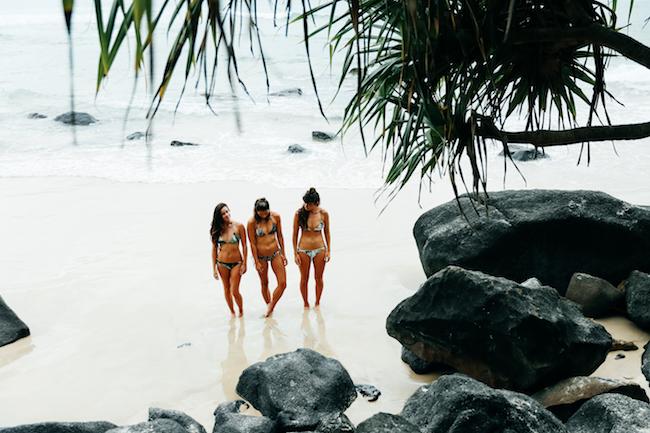 australia-169.jpg