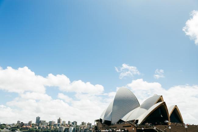 australia-117.jpg