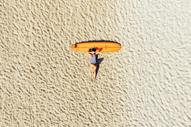 billabong-elle-drone-4.jpg