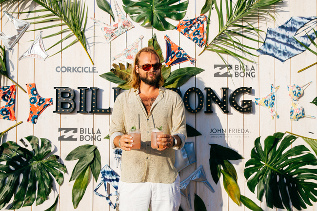 billabong-montauk-blog-92.jpg