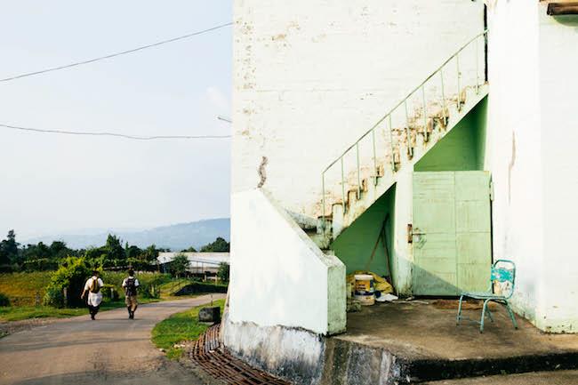 dharamsala-128.jpg